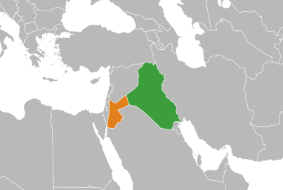 1200px-Iraq_Jordan_Locator.svg